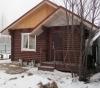 Новый дом готовый для проживания в Садовом